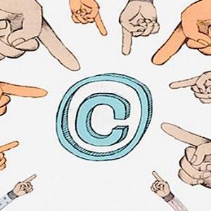 Какая ответственность предусмотрена за нарушение авторских прав