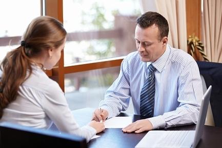 Когда брачный договор может быть признан недействительным