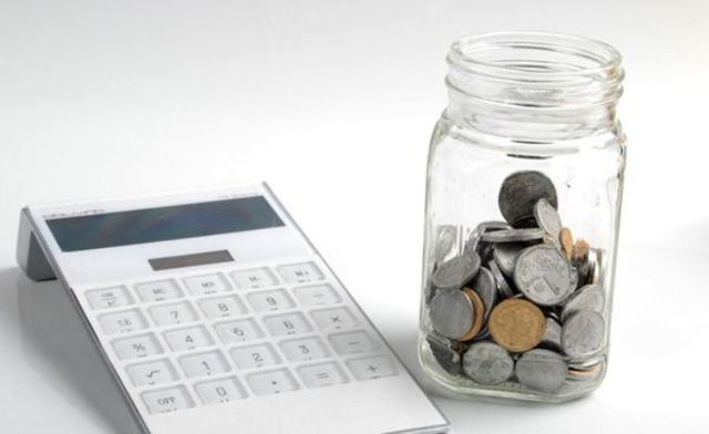 Сроки выплаты налогового вычета после подачи заявления