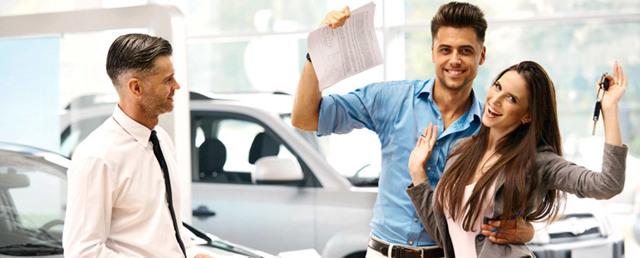 Договор аренды с правом выкупа автомобиля: образец и нюансы оформления