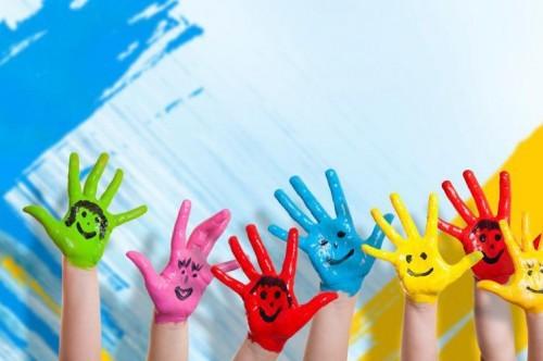 Комитет по защите прав ребенка - его функции и задачи
