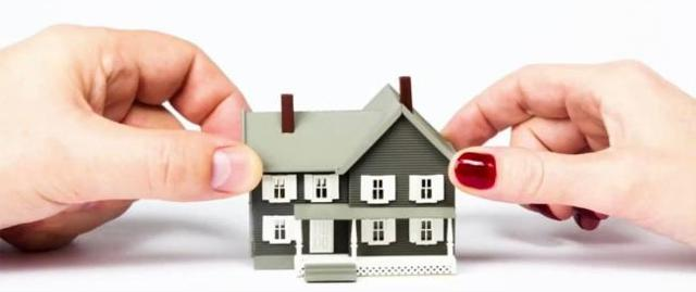 Кто такой созаемщик по ипотеке и его права и обязанности