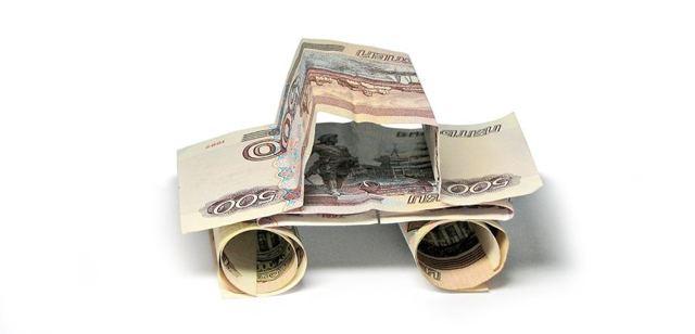 Ставка транспортного налога в Московской области на 2020 год