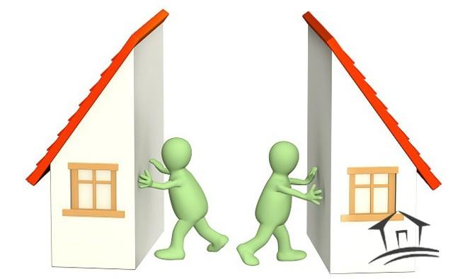 Нужен ли нотариус при дарении доли квартиры в 2020 году