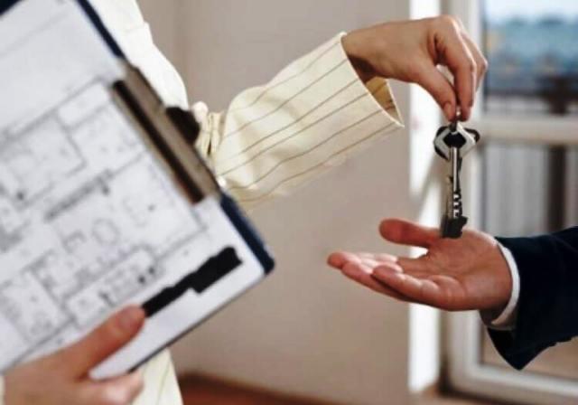 Пошаговая инструкция по купле-продаже квартиры в 2020 году