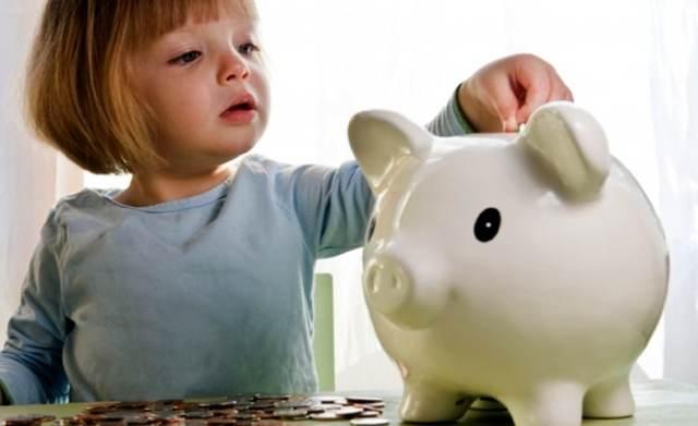 Предел вычетов по НДФЛ в 2020 году на детей: действующие лимиты