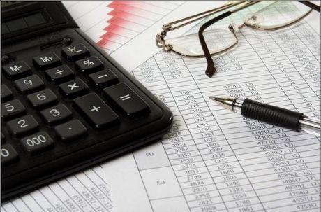 Расчет и выплата неустойки по закону о защите прав потребителей