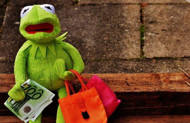 Можно ли обменять товар без чека или вернуть его