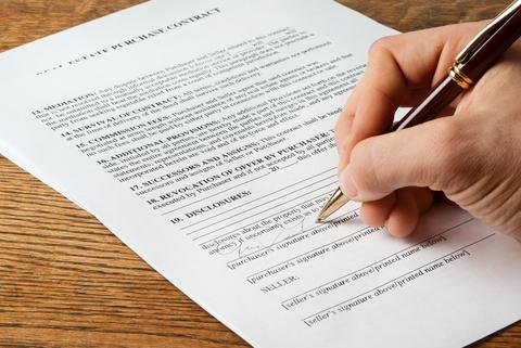 Как составить договор об использовании нежилого помещения без оплаты