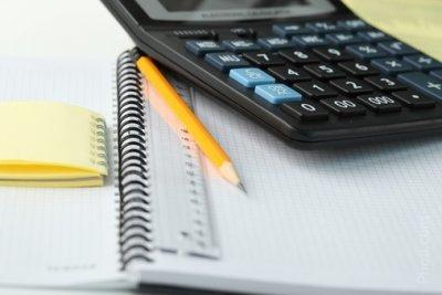 Как рассчитывается транспортный налог - формула