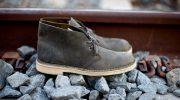Экспертиза обуви: порядок и условия ее проведения