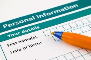 Ответственность за разглашение персональных данных