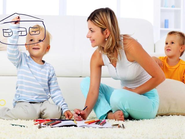 Как использовать материнский капитал на покупку квартиры без ипотеки