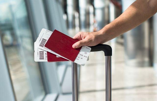 Льготные билеты на самолет для пенсионеров в 2020 году: Аэрофлот