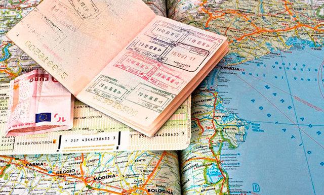 Виза на Кубу для россиян в 2020 году: нужна ли и когда
