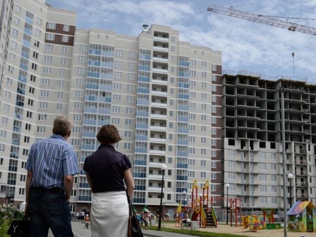Долевое строительство: что нужно знать в 2020 году