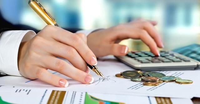 Налоговые вычеты на ребенка в 2020 году: кто имеет право, ставки, документы