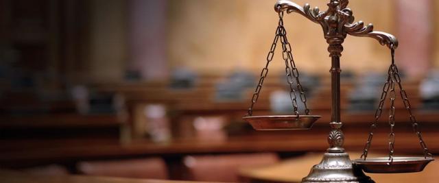 Предварительное слушание в уголовном процессе - срок назначения