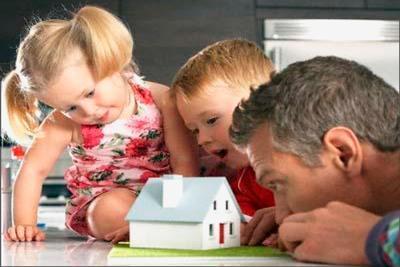 Что входит в программу государственной поддержки многодетных семей в РФ