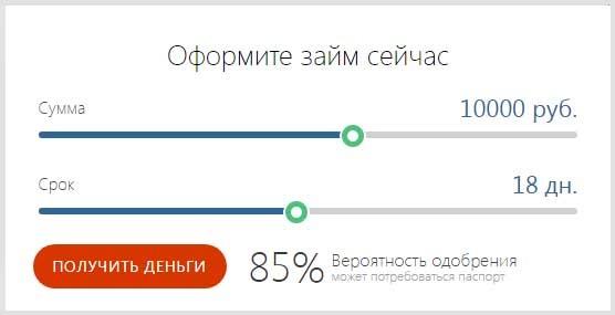 тинькофф банк онлайн вход в систему