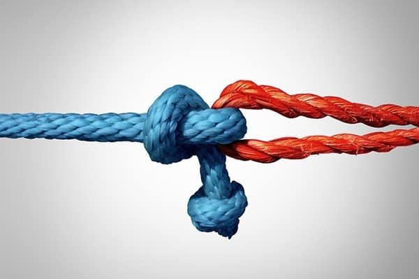КАСКО с франшизой: понятие, преимущества и недостатки