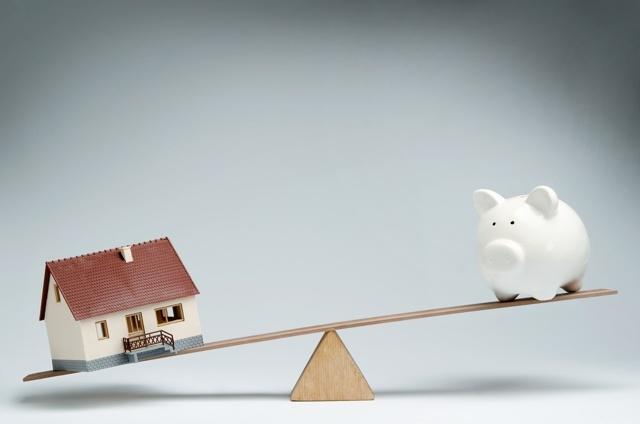 Возможно ли оформление ипотеки на нежилой фонд