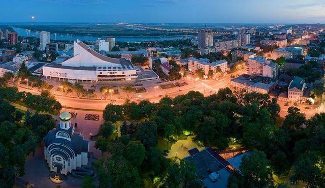 Ипотека в Ростове-на-Дону для молодой семьи - условия