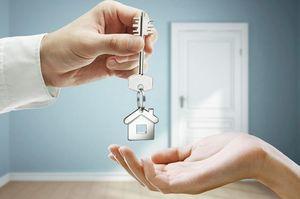 Улучшение жилищных условий в Москве и регионах