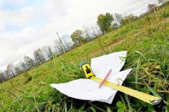 Виды ответственности за земельные правонарушения