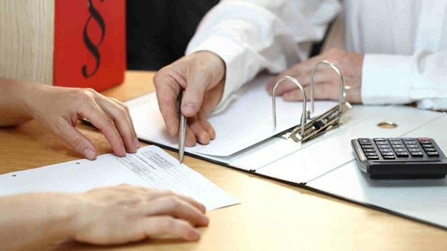 Как и на каких условиях выполняется реструктуризация долга ИП