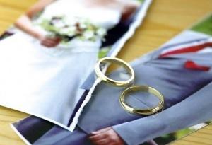 Как подать заявление на развод - в ЗАГС или в суд