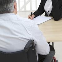 Что значит квотируемое рабочее место