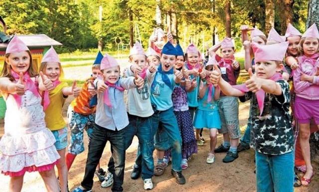 Путевки в санаторий для детей - бесплатно в 2020 году