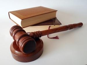 Как лишить отца родительских прав без его согласия