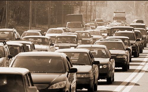 Можно ли управлять автомобилем без страховки в присутствии владельца