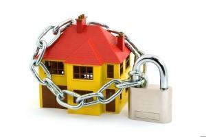 Как оформить построенный дом без разрешения на строительство