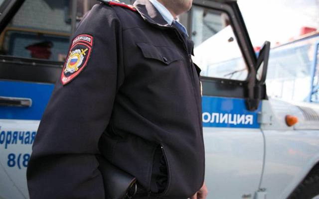 Даются ли льготы пенсионерам МВД в России на 2020 год