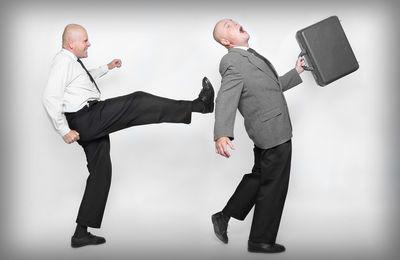 Можно ли отказаться от командировки на работе
