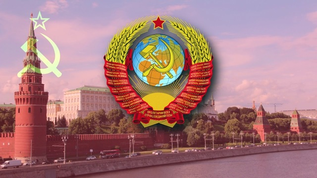 Что входит в советский стаж - подробный обзор