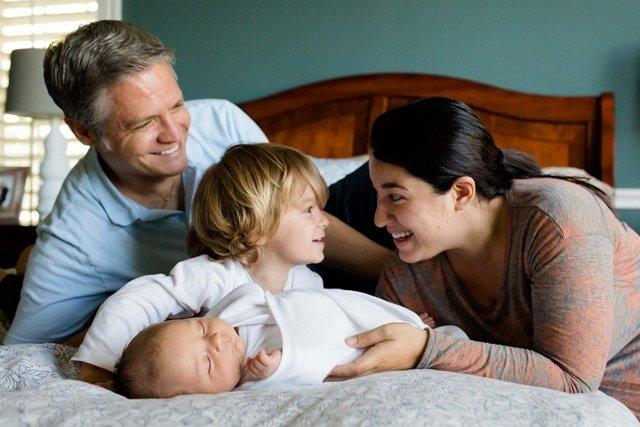 Льготы по ипотеке при рождении второго ребенка с 2020 года