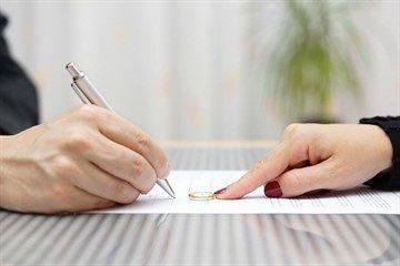 Мировое соглашение о разделе совместно нажитого имущества: образец