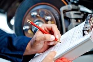 Госпошлина за снятие с учета автомобиля 2020: способы оплаты и особенности