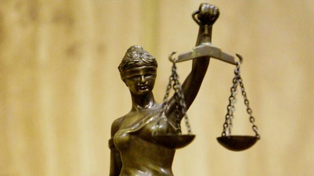 Уголовная ответственность за лайки и репосты в соцсетях