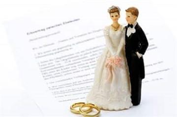 Как составить брачный контракт о раздельной собственности