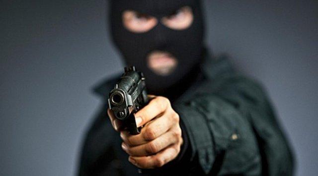 Совокупность преступлений: понятие, виды, примеры
