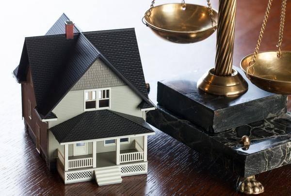 Налоговый вычет при покупке квартиры в 2017-2020 году - изменения