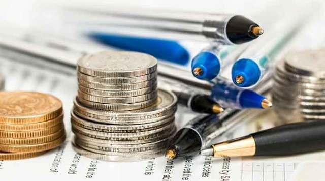 Повышение пенсий и другие прибавки в ближайшее время