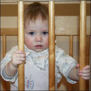 Какие основания предусмотрены законом для лишения родительских прав отца