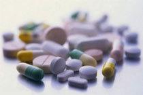 Как устанавливается перечень лекарственных препаратов для льготников