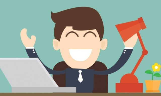Как доказать свой трудовой стаж - какие документы следует предъявить